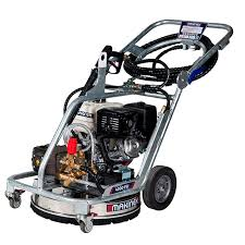 Patio Scrubber Hire Pressure Washers Cleaning U0026 Floor Care