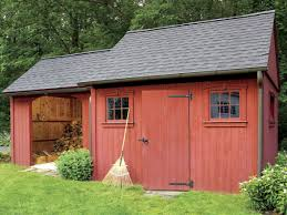 storage shed homes steel buildings farm sheds to live in and