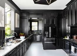 kitchens colors ideas best kitchen paint colors interior design ideas amazing simple