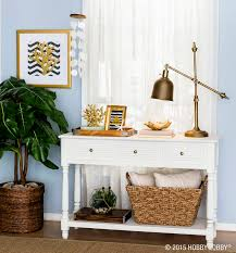 Nautical Interior 145 Best Nautical Home Decor Images On Pinterest Home Accents