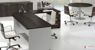 G Stige Schreibtischplatten Kea Schreibtische U2013 Extraklasse In Atmosphäre Und Qualität