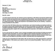 cover letter leadership skills qa cover letter cover letter qa