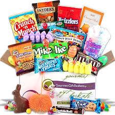 gourmet easter baskets 20 best easter baskets gifts images on easter