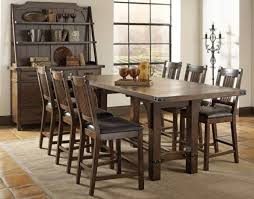 red dining room chairs ebay home design ideas