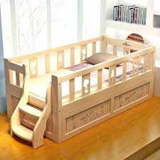 Crib To Toddler Bed Rail Bed With Rails Size Of Bed Rail Crib Toddler Bed Guard
