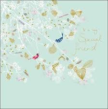 special friend birthday card u2013 gangcraft net