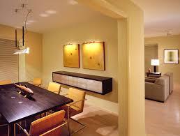 farkas residence david andrew interiors chicago and florida