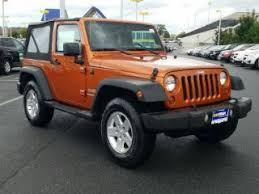jeep wrangler tj rubicon for sale used jeep wrangler for sale carmax