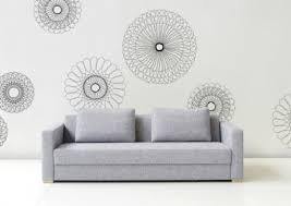 simple wall designs simple wall designs with paint design decoration