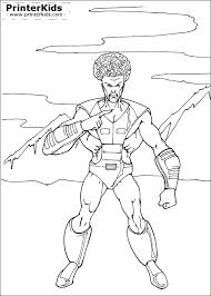printable hulk coloring pages tank smash printable hulk coloring