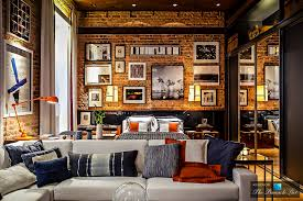 home design magazines list home office organization ideas space interior designing small wall
