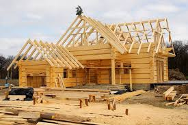 building a house cheapest way build house solar your home building plans