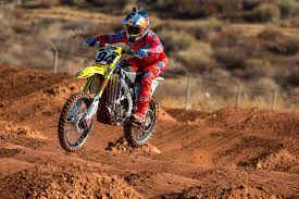 2014 ama motocross results ken roczen and lucas oil red bull ktm