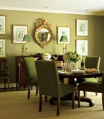 green dining room ideas charming green dining room 63 on dining room ideas with