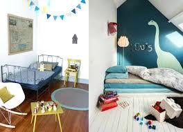 chambre de petit garcon idee deco chambre petit garcon special noel idee deco chambre