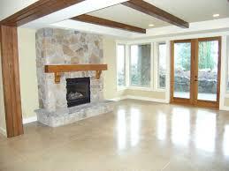 Daylight Basement Daylight Basement Home Planning Ideas 2017