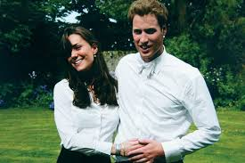 kate middleton the commoner who could save the royal family