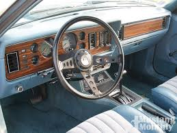 chevy vega interior your favorite factory steering wheel grassroots motorsports forum
