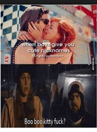 Jay And Silent Bob Meme - 25 best memes about jay and silent bob meme jay and silent