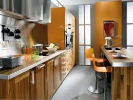 comment decorer sa cuisine 4 solutions nouvelles pour aménager sa cuisine décoration maison