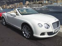 bentley gtc bentley gtc vic mobility