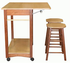 stool for kitchen island amazing kitchen island with stool kitchen stool galleries