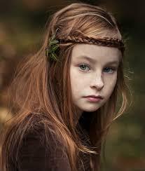 Frisuren Lange Haare F Kinder by Kinderfrisuren Mädchen Kinderfrisur Mädchen Haarfrisuren