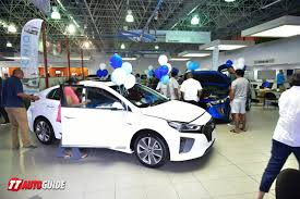 nissan almera cars for sale in trinidad new car reviews and launches trinituner com