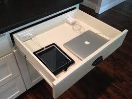 10 kitchen drawer design ideas that u0027ll make life easier houzz
