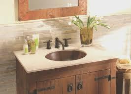 Home Interior Furniture Design Bathroom View Bathroom Sinks On Sale Home Style Tips Wonderful