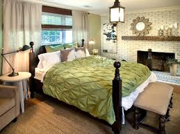 bedroom appealing small bedroom fireplaces modern bedroom cast