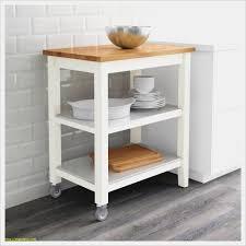 meuble etagere cuisine meuble etagere cuisine nouveau meuble etagere cuisine photos de