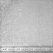 tin plated steel copper aluminum accessories decorative