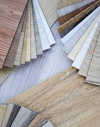 waterproof floors abington pa specialty floors