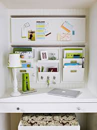 Small Desk Storage Ideas Great Small Desk Storage Ideas Best Images About Office