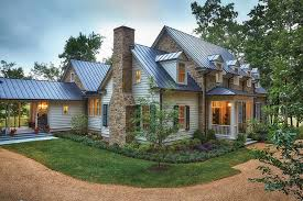 southern living house plans with porches southern living house plans farmhouse elegant southern living house