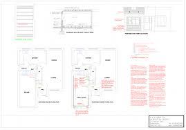Garage Construction Plans Uk Plans Diy Free Download by Garage Conversion Drawings Plans Diy Free Download Plans For
