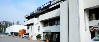 sede legale sede legale di bologna vendita assistenza veicoli commerciali