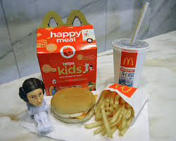 Happy Meal Meme - mcdonald s happy meal 6 years later fortune