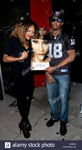 lyrica singer lyrica anderson u0027king me 2 u0027 ep release listening party held at xen