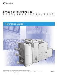 100 manual canon ir 3300 troy bilt pressure washer 2800 psi