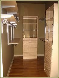 wood closet shelving ideas home design ideas