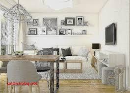 vitrine pour cuisine vitrines pas cher pour idees de deco de cuisine élégant décoration