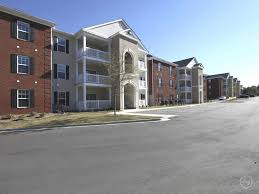 Shaw Afb Housing Floor Plans by Ashton Mill Apartments Sumter Sc 29150