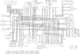 xs650 chopper wiring diagrams u2013 readingrat net