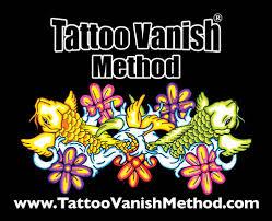 tattoo vanish near me laser tattoo removal