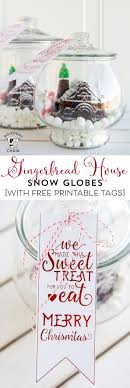 snow globe l post 102 best diy holiday gift guide images on pinterest christmas deco