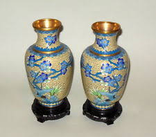 Antique Chinese Vases For Sale Antique Chinese Vases Ebay