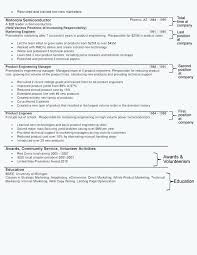 beginner resume template resume templates for beginners minimal professional resume