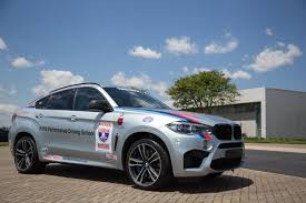 bmw x6 horsepower bmw performance center gets revved up for one of america ny